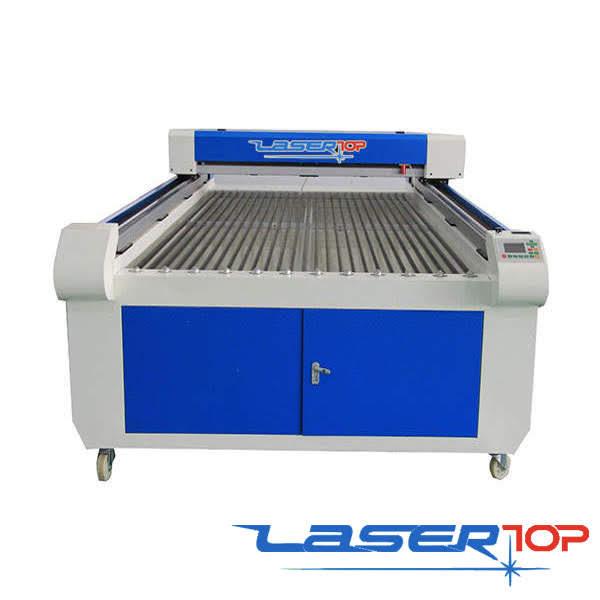 Máy Cắt Khắc Laser Khổ Lớn