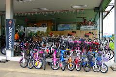 BikeStation