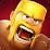 Clash Of Clans Hack 2015!'s profile photo