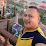 Ezzat Elhadry's profile photo