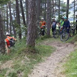 eBike Camp mit Stefan Schlie Spitzkehren 09.08.16-3214.jpg