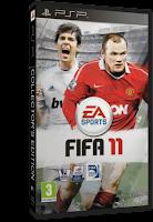 FIFA2525202011.png