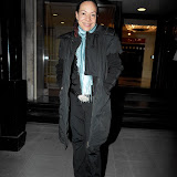 WWW.ENTSIMAGES.COM -   Oona King at     RTS Programme Awards  Grosvenor House Hotel Park Lane London March 19th 2013                                                  Photo Mobis Photos/OIC 0203 174 1069