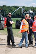 Zondag 22-07-2012 (Tractorpulling) (98).JPG