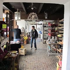 Weekend Twente 1 2012 - IMG_0151.jpg