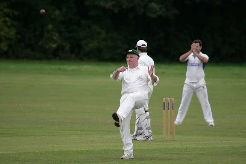 Cricket-2011-OsmastAway-WS3