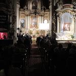2015.01.30.-2015.02.1.- Nawiedzenie relikwii św.JP II, fot.s.Agata P (2).JPG