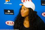 Serena Williams - 2016 Australian Open -DSC_2860-2.jpg