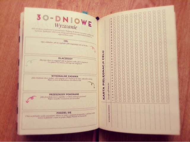 happy planner, slowlingo, slow, planner