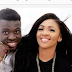 Akpororo & His Wife Welcome Twin Babies