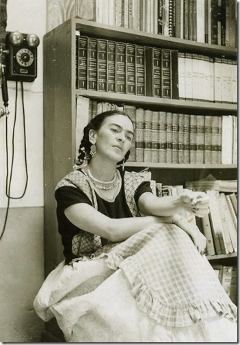 frida-kahlo fotos rara (24)
