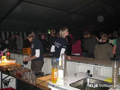 Erntedankfest 2008 Tag1 - -tn-IMG_0580-kl.jpg