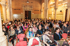 25ºCongreso Comunicación y Salud - E_Clinica_2014-12.jpg