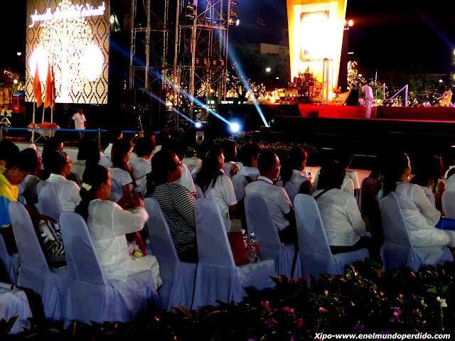 calebracion-tradicional-fin-de-año-tailandia.JPG
