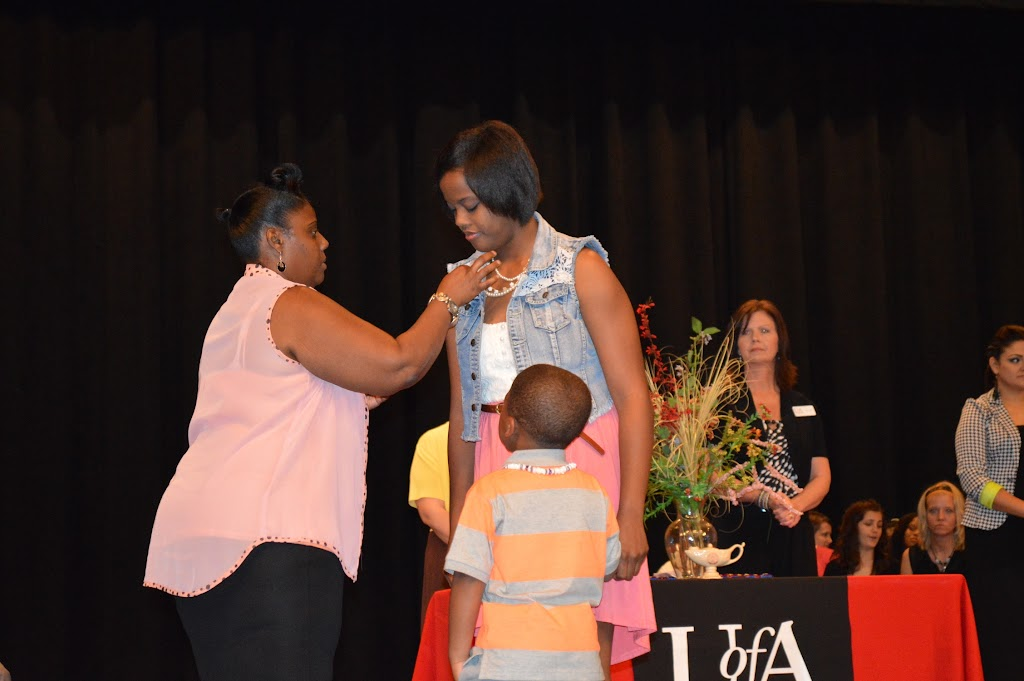 LPN Nurse Pinning Ceremony 2013 - DSC_1335.JPG