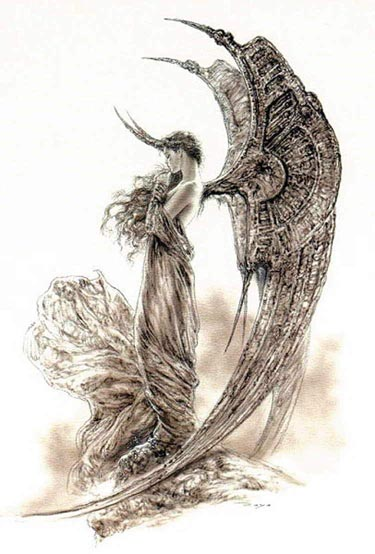 I Am An Angel, Angels 5