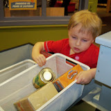 Childrens Museum 2015 - 116_8125.JPG