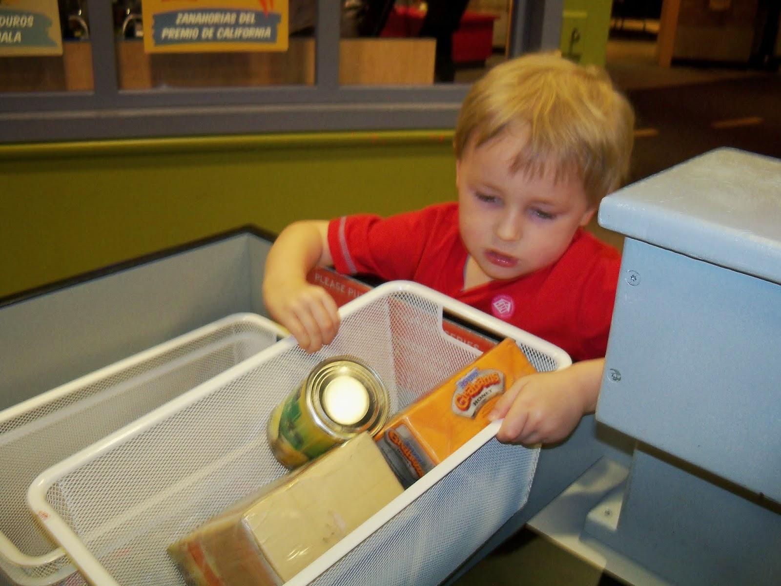 Childrens Museum 2015 - 116_8125.JPG