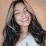 Nalu anti-social's profile photo