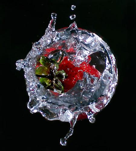 by Ryan Espe - Food & Drink Fruits & Vegetables
