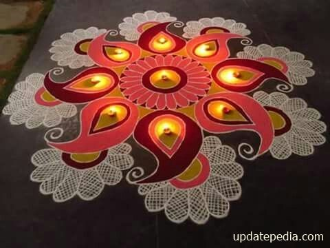 [Beautiful-rangoli-designs-for-diwali-competition-1%5B2%5D]