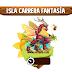 Isla Carrera Fantasía