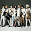 After School's profile photo