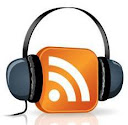 PODCASTS - REFLECTIONS