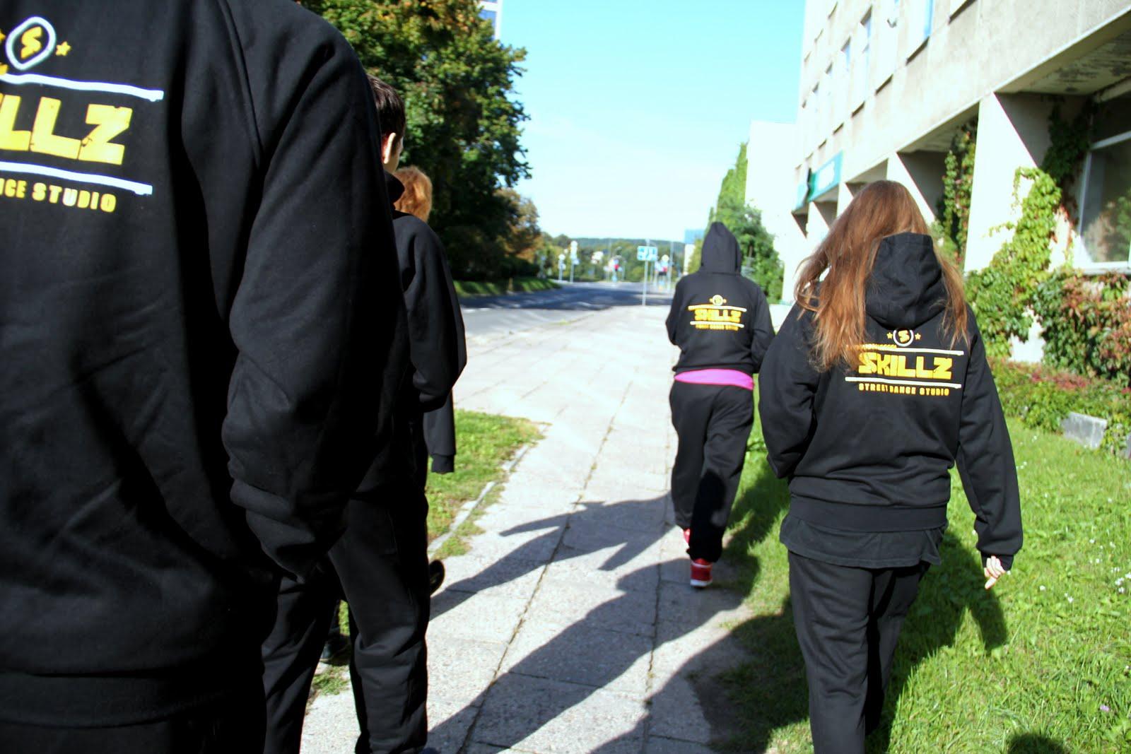 SKILLZ treneriai matuojasi naujuteles aprangas  - IMG_3947.JPG