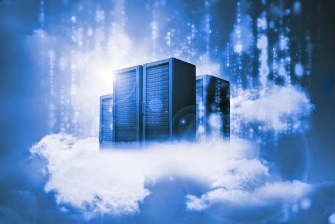 Computación en la nube y herramientas Open Source se dan la mano