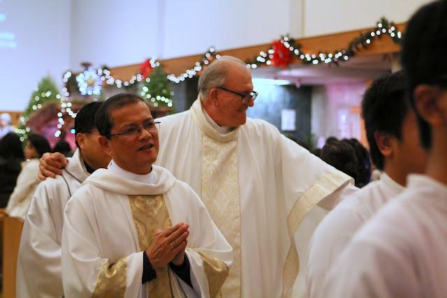 Simbang Gabi 2015 Filipino Mass - IMG_7052.JPG