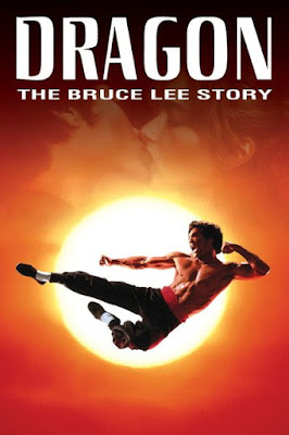 Dragon: The Bruce Lee Story (1993) BluRay 720p HD Watch Online, Download Full Movie For Free