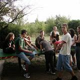 Nagynull tábor 2008 - image017.jpg