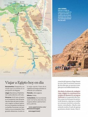 Viajes National Geographic - noviembre 2018_110