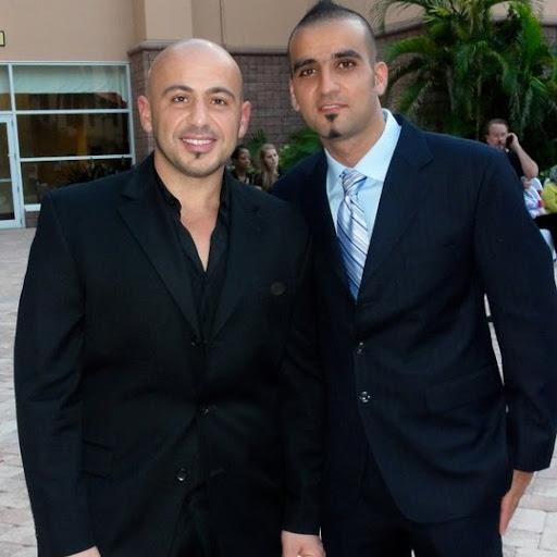 Tarek Younes Photo 8