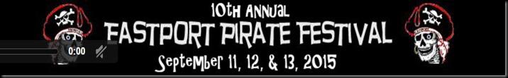 Pirate001