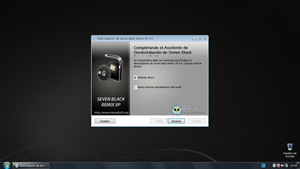 VirtualBox_Windows XP_18_09_2017_16_52_09