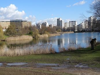 2018.02.11-008 le lac
