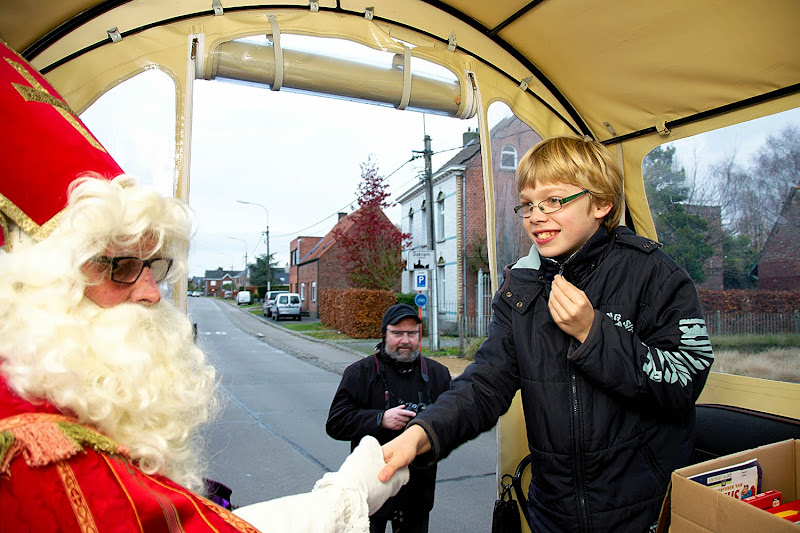 Sinterklaas 2013 DSC_5503.jpg