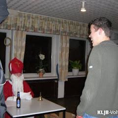 Nikolausfeier 2005 - CIMG0188-kl.JPG