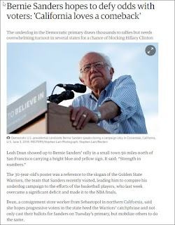 20160604_1000 Bernie Sanders hopes to defy odds with voters - California loves a comeback.jpg