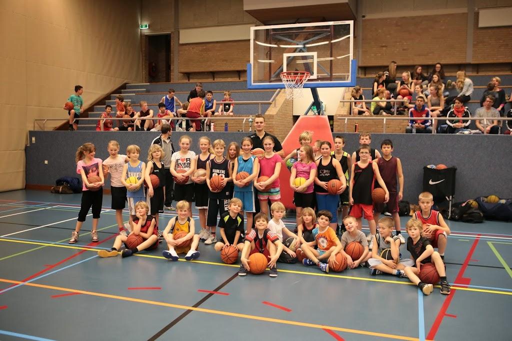 Basketbal clinic 2014 - Mix%2Btoernooi%2B68.jpg
