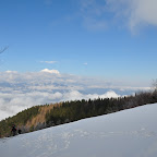 Zimovanje_19_2_081.JPG