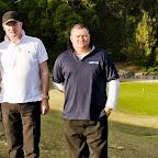 2009 Golf Day 034.jpg