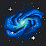 Sanyam Bajracharya's profile photo