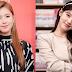 """Miyeon de (G) I-DLE llama la atención por su """"glow-up"""""""