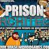Download Prison Architect: Mobile v2.0.4 APK MOD DINHEIRO INFINITO OBB Data - Jogos Android