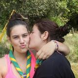 Campaments Estiu Cabanelles 2014 - IMG_0226.JPG