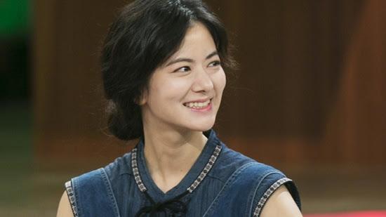 Rie Akiba Lee Jae-hak