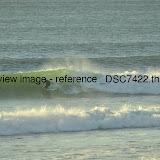 _DSC7422.thumb.jpg